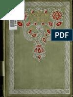 Henry Butler Fuller - The Chatelaine of La Trinité (1892)