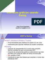java_17-Swing