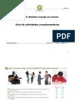 guia 6