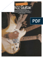Improvissing jazz Guitar.pdf
