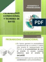 Estadistica y Prob 07
