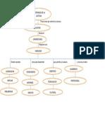 Mapa Conceptua Expresion Escrita