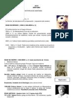 ANATOMIA HISTORIA (2).ppt