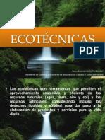 Eco Tecnica s