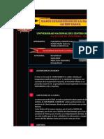 1. DATOS HIDROLOGICOS.xlsx