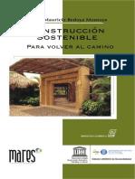 CONSTRUCCIÓN_SOSTENIBLE_2011