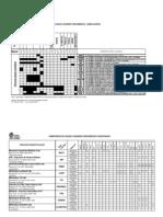 (NOVO) Fabricantes e Materiais Do Padrão de Entrada Homologados Setembro 2008