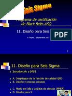 SeisSigmaASQ11a