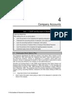 ipcc_paper5_cp4