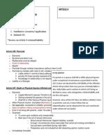 Study Guide Title 8 Person