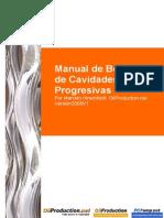 Manual de Bombas de Cavidades Progresivas (Progressing Cavity Pump-pcp) [Unlocked by Www.freemypdf.com]