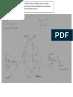 Diagrama Circular Do Transformador Sob Carga