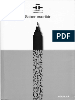 Com. y Expresion Escritas