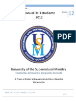 Espanol USM Manual 8-2012 v1