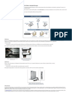 Almacenamiento Masivo Profesional (II)_ DAS (Direct Attached Storage)