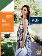 Revista GOL - 144