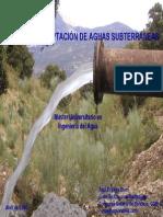 Presenta Sistemas Captacion.pdf (EXAMEN)