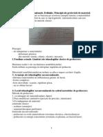 Subiecte Tehnologii neconventionale Dodun