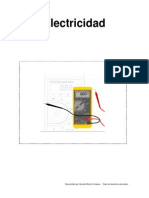 electricidadbsica1-131022114616-phpapp01