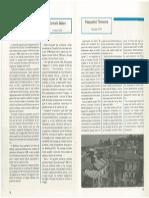 INTERVISTA DEL GIORNALISTA ENZO LACARIA