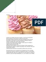 Cupcakes(1)