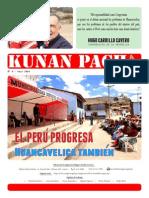 Boletín kunan Pacha