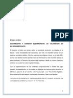ensayo juridico mercantil.docx