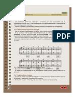 Armonia Practica Vol.1-Cadencias