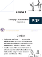 CHAPTER 04 PM BPA31803_revised Version