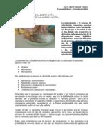 Alimentaciòn - Impri (1)