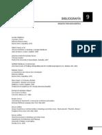 arquitectura bioclimatica.pdf