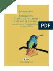 Scannone Liberacion Interculturalidad e Historia