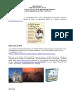 Mans Travel PDF