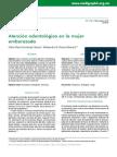 atencion odontoembarazada.pdf
