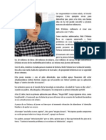 CEREBRITOS MILLONARIOS.pdf