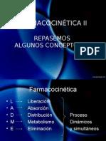 Farmacocinetica_I