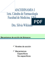 Farmacodinamia_I
