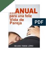 Manual para una vida de pareja feliz -.doc