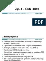 ISDN - Prevedeno
