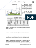 atmospheric aerosols.pdf
