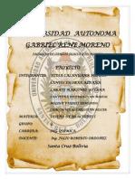 IMPPRIMIR MODIFICADO REACTORES 1.docx