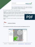 Reporte N 4 - Campaña 2011-2012