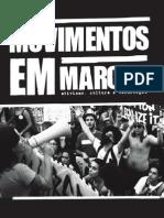 Movimentos Em Marcha 2014
