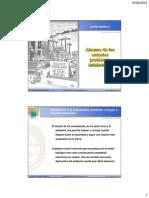 Ppt1_introduccion a Los Probelmas Ambientales
