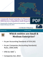 Accounting Standard_Commonly Observed Mistakes in Financial Statements_feb 2005
