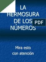 LA_HERMOS..