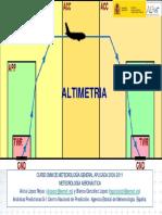02_ALTIMETRIA.pdf