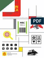 con-marca-003.pdf