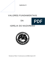 Valores Fundamentais IdN Eurasia -PHT