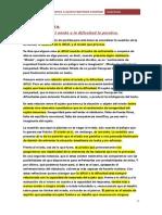 Cartas de Freire - Carta 2